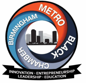 Birmingham Metro Black Chamber of Commerce